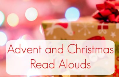 advent-and-christmas-read-alouds