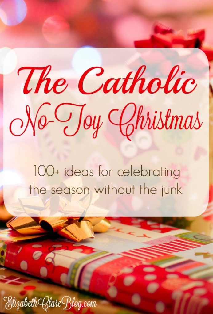 100 plus gift ideas for giving meaningful gifts to our children without regret!