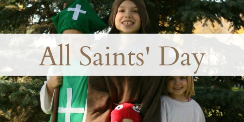 all-saints-widget