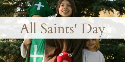 all-saints-widget