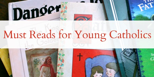 must-reads-for-young-catholics-widget