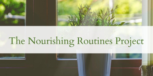 nourishing-routines-project-widget