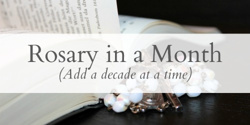 rosary-in-a-month