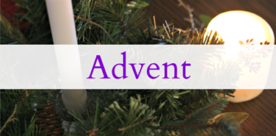 advent-widget