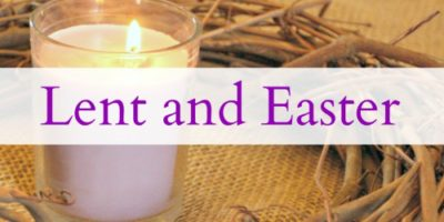 lent-and-easter-widget