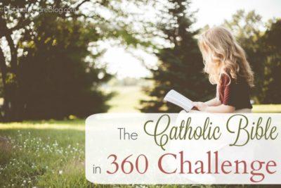 catholic-bible-in-360-challenge-hor