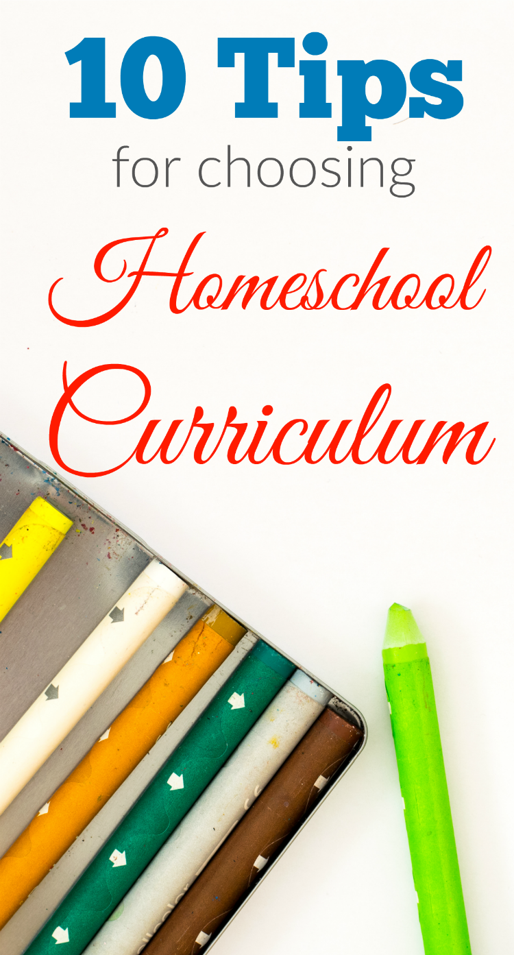 AWESOME! Thinking through in a systematic way what homeschool curriculum we choose. Is it busywork, needful, practical. What helps you decide what to use for English, Math, and language arts.